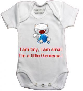 Baby rompertje bedrukken   Romper met naam of tekst   Baby ...